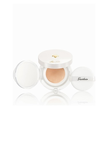Guerlain Abeille Royale 18 Honey Cushion Shade 2 Natural Renksiz